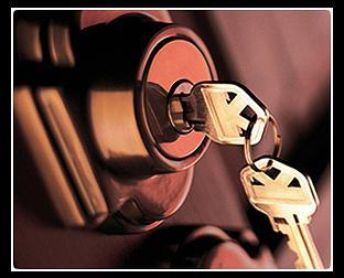 pagina-cerrajeros-alicante2