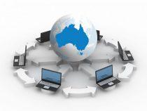 Explora el servicio de alojamiento web iPage
